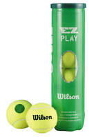 Wilson Stage 1 Play tennisbal