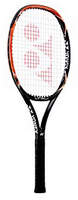 Yonex E-zone team tennisracket