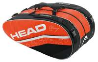 Head Murray Series Combi tennistassen