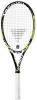 Tecnifibre T Flash 265 ATP tennisracket