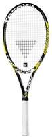 Tecnifibre T Flash 285 ATP tennisracket