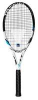 Tecnifibre T-Fit 265 Lite tennisracket
