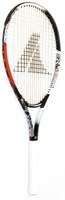 ProKennex Ace 25 tennisracket