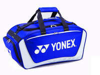 Yonex Pro Medium Boston Bag tennistas